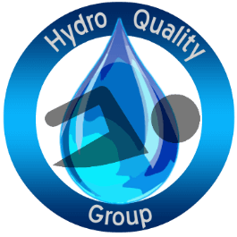 Hydro Quality Group
